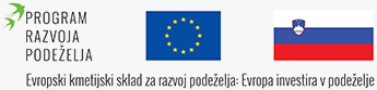 Program razvoja podeželja